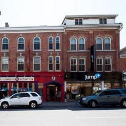 1 Bed Apartment At 274 Princess Street Kingston On K7l 1b6 Canada 3738418 Rentberry