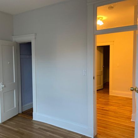 Rent this 1 bed room on Massachusetts Turnpike in Boston, MA 02134-1433