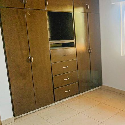 Rent this 3 bed apartment on Calle Triunfo in Condor 1, 22570 Tijuana