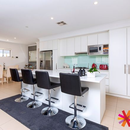 Rent this 3 bed house on 249A Coode Street