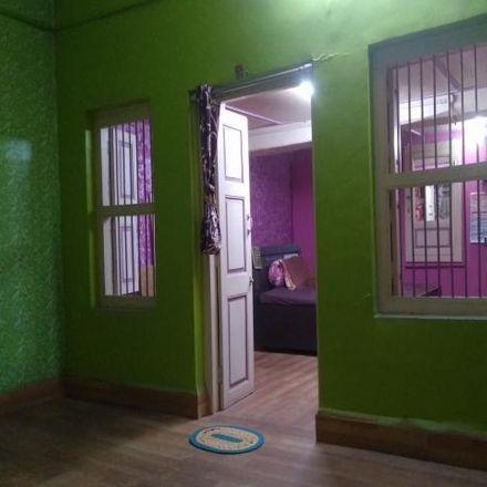Rent this 5 bed house on Khadia in Ahmedabad, Ahmadabad City Taluka