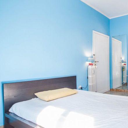 Rent this 4 bed apartment on Poste Italiane in Via Latina, 00183 Rome RM