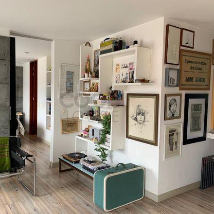 Rent this 2 bed apartment on Carrera 50 104B-20 in Localidad Suba, 111111 Bogota