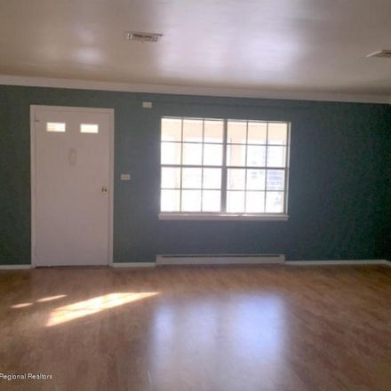 Rent this 2 bed apartment on 37 Cambridge Court in Lakewood, NJ 08701
