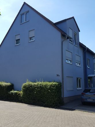 Rent this 5 bed apartment on Bochum-Dahlhausen in 44879 Bochum, Germany
