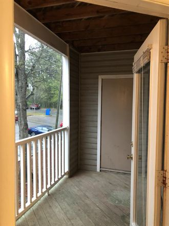 Rent this 1 bed room on 1256 University Court in Raleigh, NC 27606