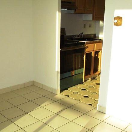 Rent this 2 bed apartment on 2834 Atlantic Avenue in Atlantic City, NJ 08401