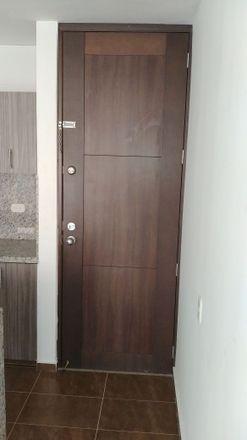 Rent this 2 bed apartment on La Concepción in BOLÍVAR Cartagena, BOL