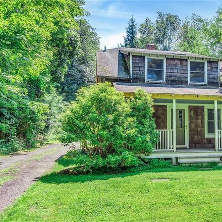 Rent this 2 bed house on West Rd in South Salem, NY