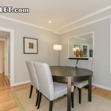 Rent this 1 bed apartment on 2459 Leavenworth Street in San Francisco, CA 94133