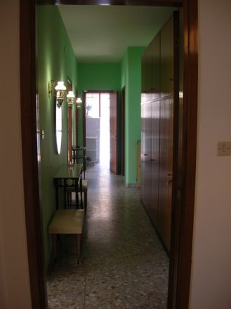 Rent this 1 bed room on Via Ofelia in 95124 Catania CT, Italia