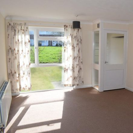 Rent this 2 bed house on Stanley Close in Maidstone TN12 0TA, United Kingdom