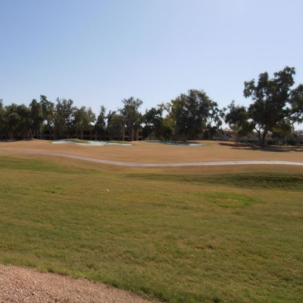 Rent this 2 bed apartment on 7760 East Gainey Ranch Road in Scottsdale, AZ 85258