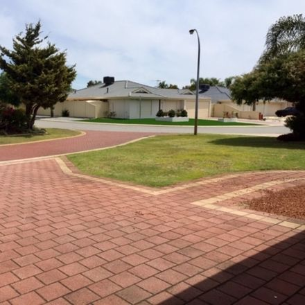 Rent this 2 bed house on 280 Shreeve Road in Canning Vale WA 6155, Australia