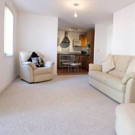 Rent this 2 bed apartment on 5 Fishmarket Quay in Swansea SA1 1UP, United Kingdom