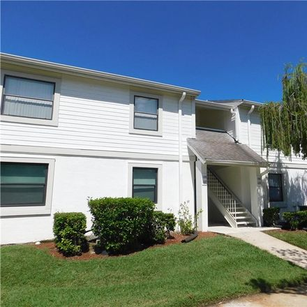 Rent this 2 bed condo on Meadow Lane in Harbor Palms, FL 34677