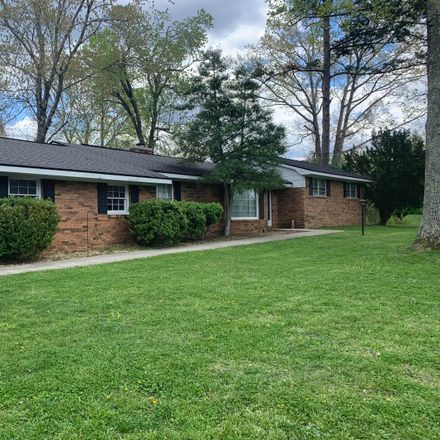 Rent this 3 bed house on Lick Creek Rd in Whitley City, KY