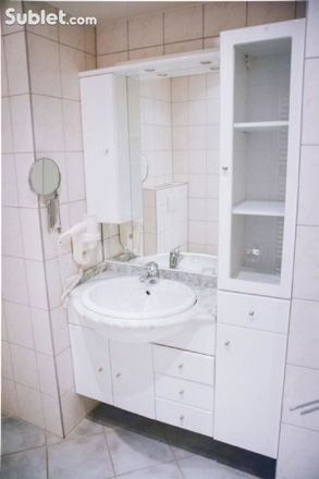 Rent this 1 bed apartment on Miesbachgasse 13 in 1020 Vienna, Austria