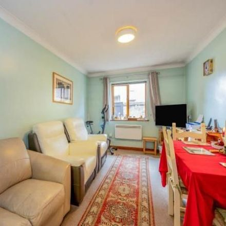 Rent this 1 bed apartment on The Old Dairy in White City, Chichester GU29 9LU