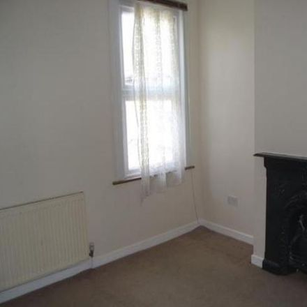 Rent this 2 bed apartment on Forest Road in 177, London E17