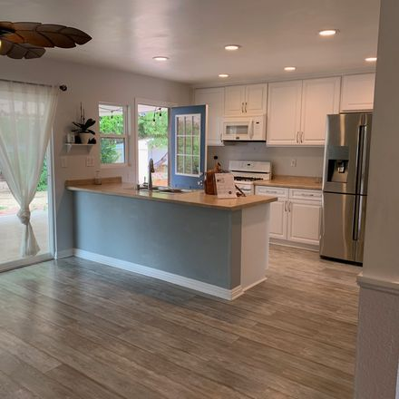 Rent this 1 bed room on 966 Borden Road in San Marcos, CA 92069