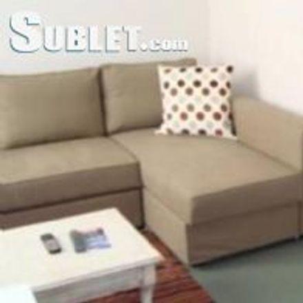 Rent this 1 bed apartment on Istanbulsuites in Harbiye Çayırı Sokak 111, 34373 Şişli