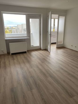 Rent this 1 bed apartment on Berlin in Staaken, BERLIN