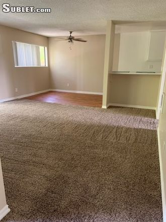 Rent this 1 bed apartment on Arco in Prairie Avenue, Torrance