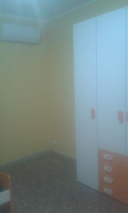 Rent this 3 bed room on Via Eranova in 41, 00118 Roma RM