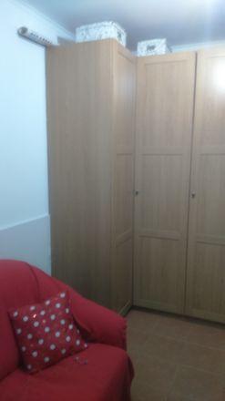 Rent this 3 bed room on 2645-590 Alcabideche