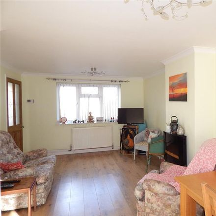Rent this 2 bed house on Sherborne Primary School in Harbour Way, Sherborne DT9 4AQ