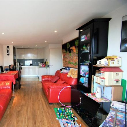 Rent this 2 bed apartment on TK Maxx in Wembley Central Square, London HA9 7AJ