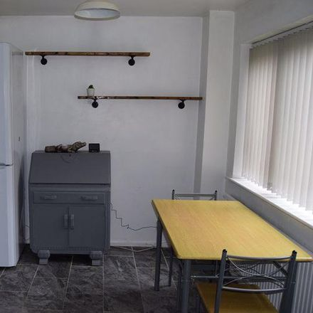 Rent this 2 bed house on Ingham Street in Wigan WN7 5JJ, United Kingdom