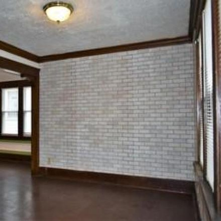 Rent this 4 bed house on 3594 North Port Washington Avenue in Milwaukee, WI 53212