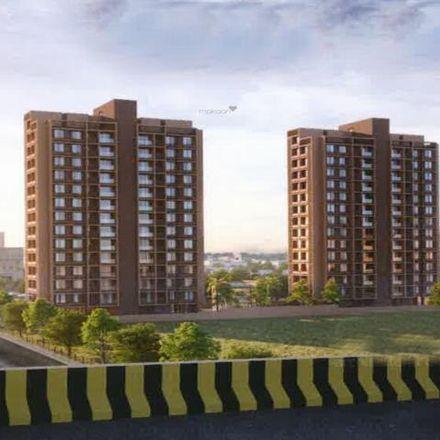 Rent this 3 bed apartment on Gandhinagar District in Rancharda - 380058, Gujarat