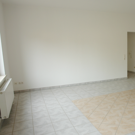 Rent this 2 bed apartment on Angerstraße 8 in 04509 Delitzsch, Germany