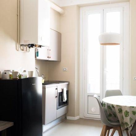 Rent this 2 bed apartment on Intesa San Paolo in Piazza Pietro Gobetti, 20131 Milan Milan