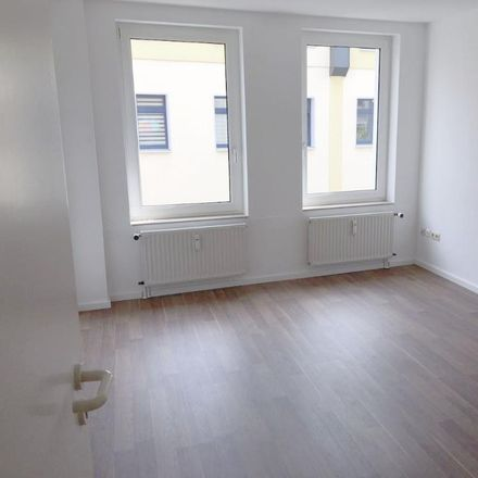 Rent this 5 bed apartment on ReSales Secondhand in Hauptstraße 31, 08056 Zwickau