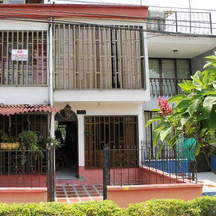 Rent this 5 bed apartment on Villas Del Jardin II in El Jardín, Vertiente Oriental