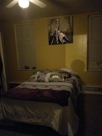 Rent this 1 bed house on 3363 Ridge Avenue Philadelphia Pennsylvania