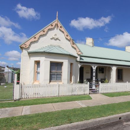 Rent this 6 bed house on 2-6 Wilmot Street