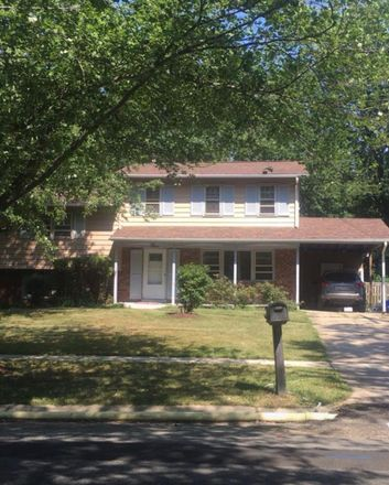 Rent this 1 bed room on 561 Pershing Drive in Silver Spring, MD 20910