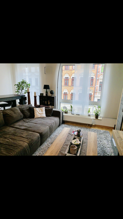 Rent this 2 bed apartment on Blumenstraße 1 in 04155 Leipzig, Germany