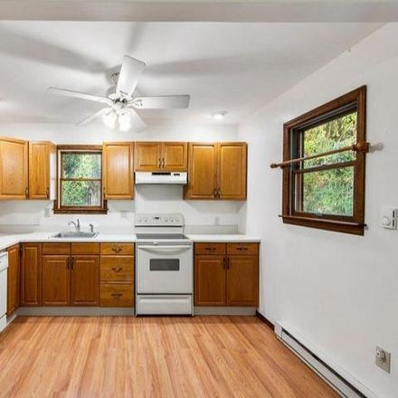 Rent this 4 bed house on 278 New Road in Horsham Township, PA 19044