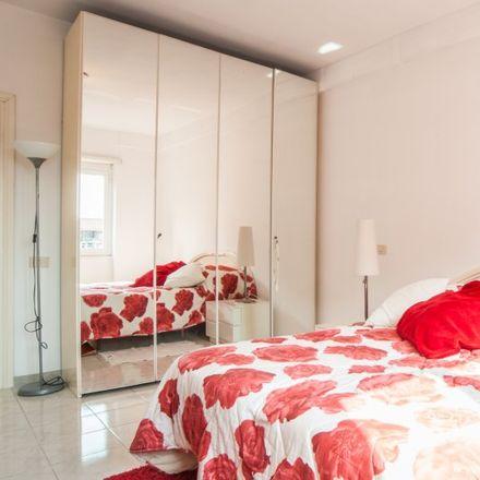 Rent this 3 bed room on Mercato Rionale di Torrespaccata in Via Pietro Romano, 106