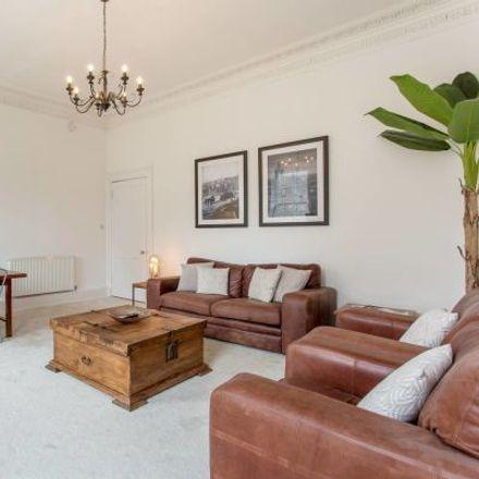 Rent this 4 bed apartment on 25 Rutland Street in City of Edinburgh EH1 2AE, United Kingdom