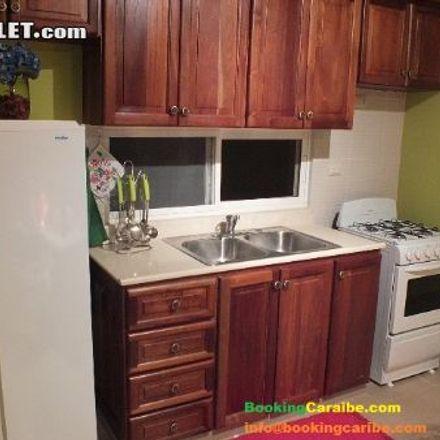 Rent this 1 bed apartment on Avenida Wayne Fuller in Bayahíbe, La Altagracia