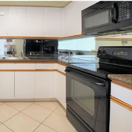 Rent this 2 bed apartment on Mystic Pointe - Tower 500 in 3530 Mystic Pointe Drive, Aventura