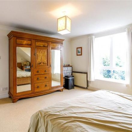 Rent this 3 bed apartment on 67 Cumberland Road in Bristol, BS1 6WW