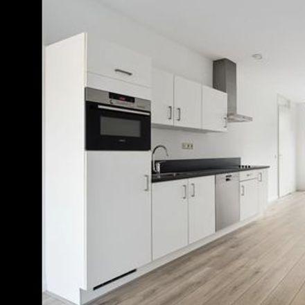 Rent this 2 bed apartment on De Kameleon in Karspeldreef, 1104 SE Amsterdam